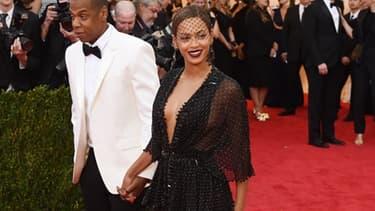 Beyoncé Knowles est la troisième femme entrepreneure la plus puissante au monde, selon Forbes.