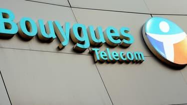 Bouygues Telecom s'est félicité d'un gain net de 770.000 abonnés mobile sur neuf mois en 2016, dont 227.000 pour le troisième trimestre.