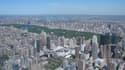 Des locataires peinent à payer leur loyer à New York