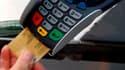 Certains commerçants refusent le paiement par carte bancaire