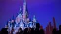 Cinq faux hôtels Disney, situés dans un rayon de 20 kilomètres autour du futur parc, ont été fermés.