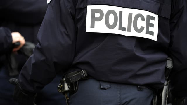 Onze personnes ont été arrêtées en Ile-de-France et dans le Loiret