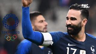 Équipe de France : Rami propose ses services pour les Jeux Olympiques