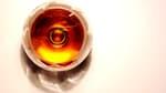 L'Asie, qui avait fait plonger les exportations françaises de cognac en 2014 a recommencé ses emplettes en 2015.
