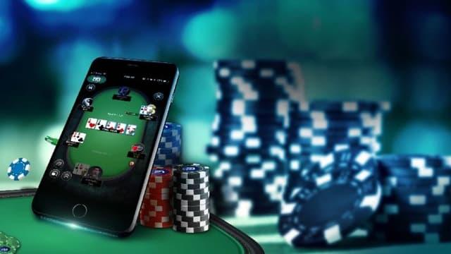 Poker en ligne 2020