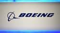 Le secteur aéronautique est parmi les premières victimes économiques de la pandémie de Covid-19 et Boeing était déjà englué dans la crise de son 737 MAX