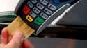 Le Parlement français s'apprête à adopter définitivement le projet de loi de réforme du crédit à la consommation, qui vise à limiter les abus en protégeant mieux les consommateurs et en imposant de nouvelles obligations aux prêteurs. Le Sénat examine le t