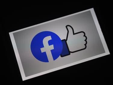 """Le réseau social ne permettra plus la promotion des """"thérapies de conversion""""."""