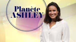 Planète Ashley