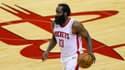 Le premier match de la saison des Rockets est reporté