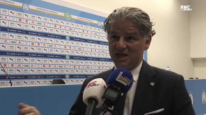 OM : La campagne d'abonnements lancée, 9 euros le match en virages