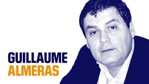 Guillaume Almeras