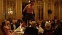 """Le film """"The Square"""" a remporté la Palme d'Or du 70e Festival de Cannes"""