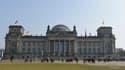 3 millions de fonctionnaires sont concernés par les hausses de salaires (photo d'illustration: le Bundestag)