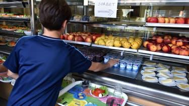 Un régime végétalien peut s'avérer très dangereux pour les enfants