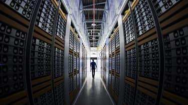 Les données personnelles des utilisateurs européens de sites américains ne peuvent plus être transférées aux États-Unis.
