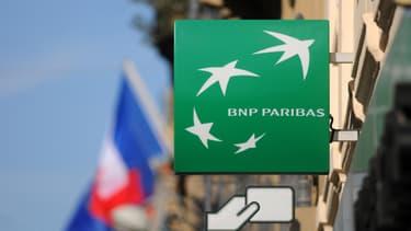 La presse économique américaine s'interroge sur la sévérité de l'amende et des sanctions contre BNP Paribas.