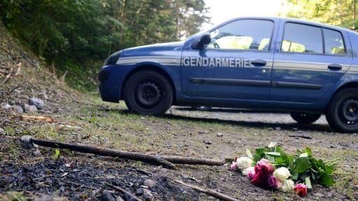 8 mois après le drame de Chevaline, les enquêteurs n'excluent aucune piste.