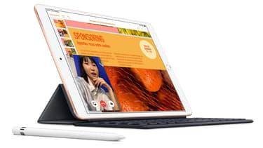 L'iPad Air (2019)