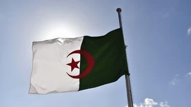 Selon l'ONU, 35.600 Nigériens ont été expulsés d'Algérie depuis 2014.