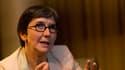 La secrétaire d'Etat Valérie Fourneyron sera de retour à Bercy lundi.