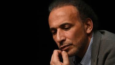 Tariq Ramadan est accusé de viol par plusieurs femmes
