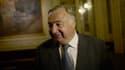 Gérard Larcher annonce une réforme du Sénat, qui comprend des sanctions financières en cas d'absentéisme.