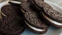 Des gâteaux Oreo de la marque Mondelez avec la crème vanillée utilisant le procédé de DuPont, tant recherché en Chine.