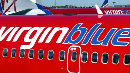 Un passager ivre a forcé un appareil de la compagnie Virgin Australia à se poser à Bali.
