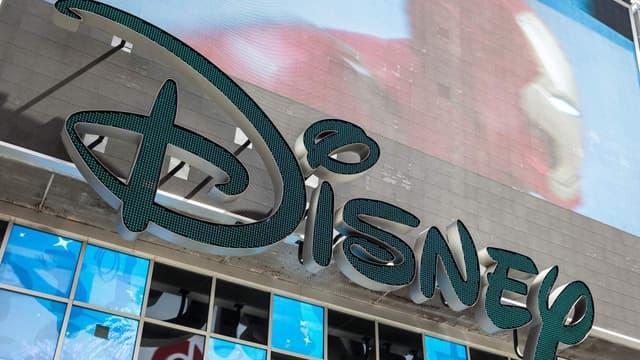 Disney et Fox avaient entamé des pourparlers début novembre