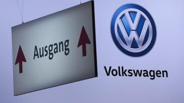 Un tribunal allemand a condamné VW à racheter un véhicule équipé d'un logiciel truqueur. Le constructeur va s'exécuter, après avoir renoncé à faire appel.