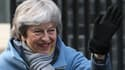 En votant un report du Brexit, les députés ont offert une bouffée d'oxygène à Theresa May