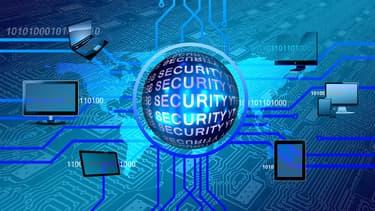 L'intelligence artificielle vient en appui des experts la cybersécurité pour traiter et pré-analyser de grands volumes de données structurées et non structurées.