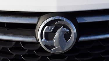 L'enquête a été lancée en octobre dernier, a indiqué mercredi soir la DVSA (Driver and Vehicle Standards Agency).