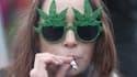 Cet été, le Canada va légaliser le cannabis.