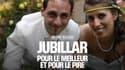 Jubillar, pour le meilleur et pour le pire
