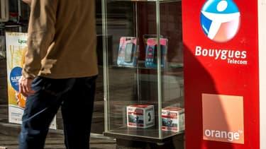 L'échec des négociations entre Orange et Bouygues pour le rachat par l'opérateur historique de la filiale télécoms du groupe industriel pourrait laisser des traces dans un secteur en quête de consolidation, alors que l'accord était présenté comme favorable à l'ensemble des acteurs