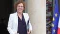 167 entreprises ont 99 ou 100 points, et leur liste sera bientôt publiée sur le site du ministère, a indiqué Muriel Penicaud.