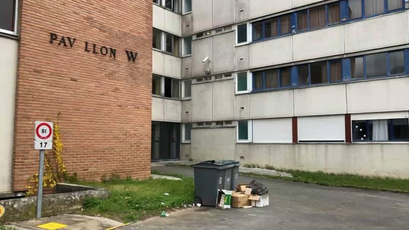 Lille: des résidences étudiantes insalubres, un député interpelle Frédérique Vidal