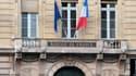 La Banque de France confirme sa prévision.