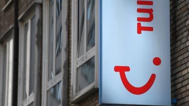 TUI France va supprimer près des deux tiers de ses effectifs