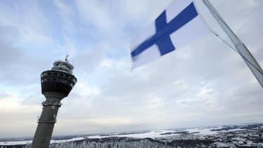 La Finlande est désormais notée AA+ par Standard and Poor's.