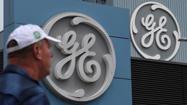 Les syndicats veulent dénoncer la responsabilité de l'Etat dans le non-respect par General Electric (GE) de l'accord sur le rachat de l'activité énergie d'Alstom