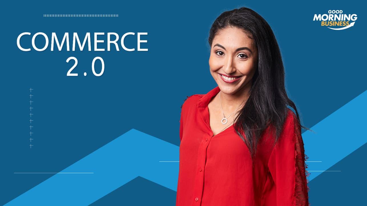 Commerce 2.0