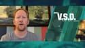 Robert O'Neill, l'ex-militaire qui a tué Ben Laden, s'exprime sur BFMTV dimanche 29 août 2021