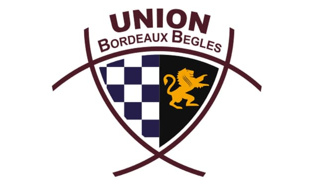 Union Bordeaux-Bègles