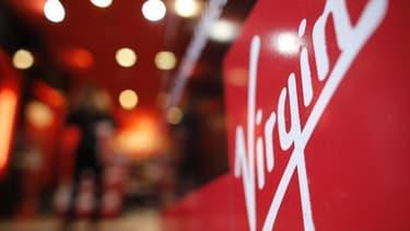 Prime, bonus...selon Mediapart, l'équipe dirigeante de Virgin s'est organisé un départ plus que confortable, avec l'aval des actionnaires.