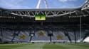 Le Juventus Stadium