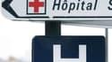 Un homme de 20 ans est mort mardi matin à l'hôpital Hautepierre de Strasbourg, où il a été admis dans la nuit après avoir été blessé par un pétard.