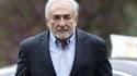 Dominique Strauss-Kahn pourrait être mis en examen à l'issue de son audition.